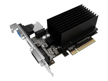 GeForce GT710 - Palit - Passiv
