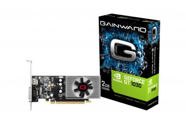 GeForce GT 1030 Gainward 2GB
