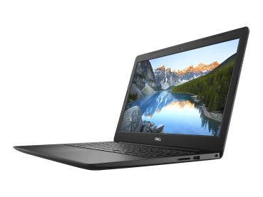 NB 39,6cm Dell Inspiron 15 i5 8GB 512GB W10